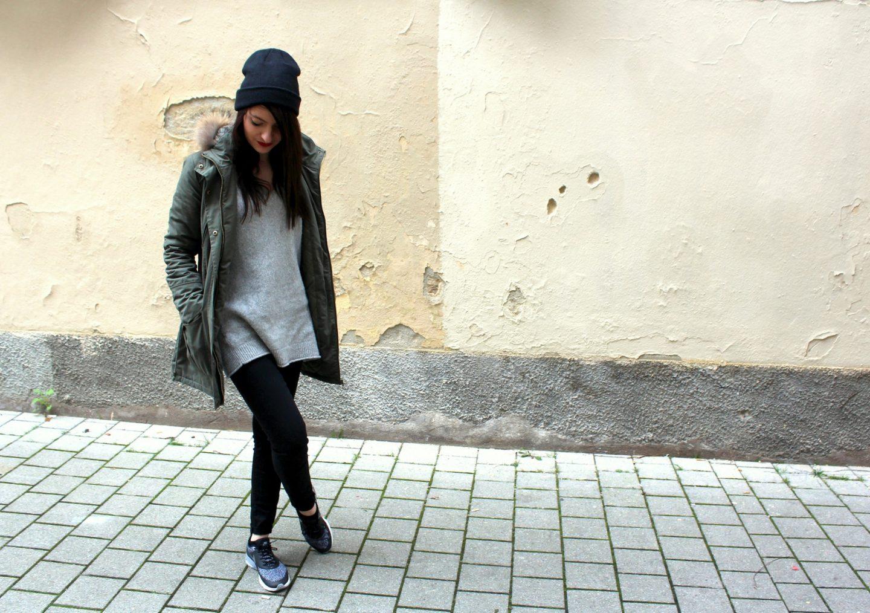 Sportswear