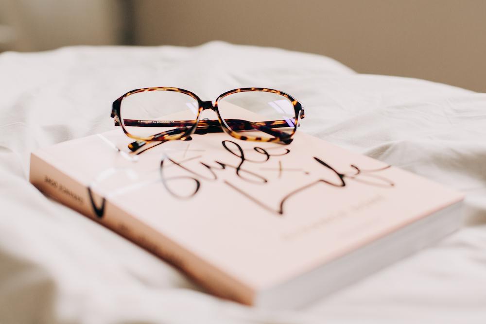 Concours – L'usine à lunettes