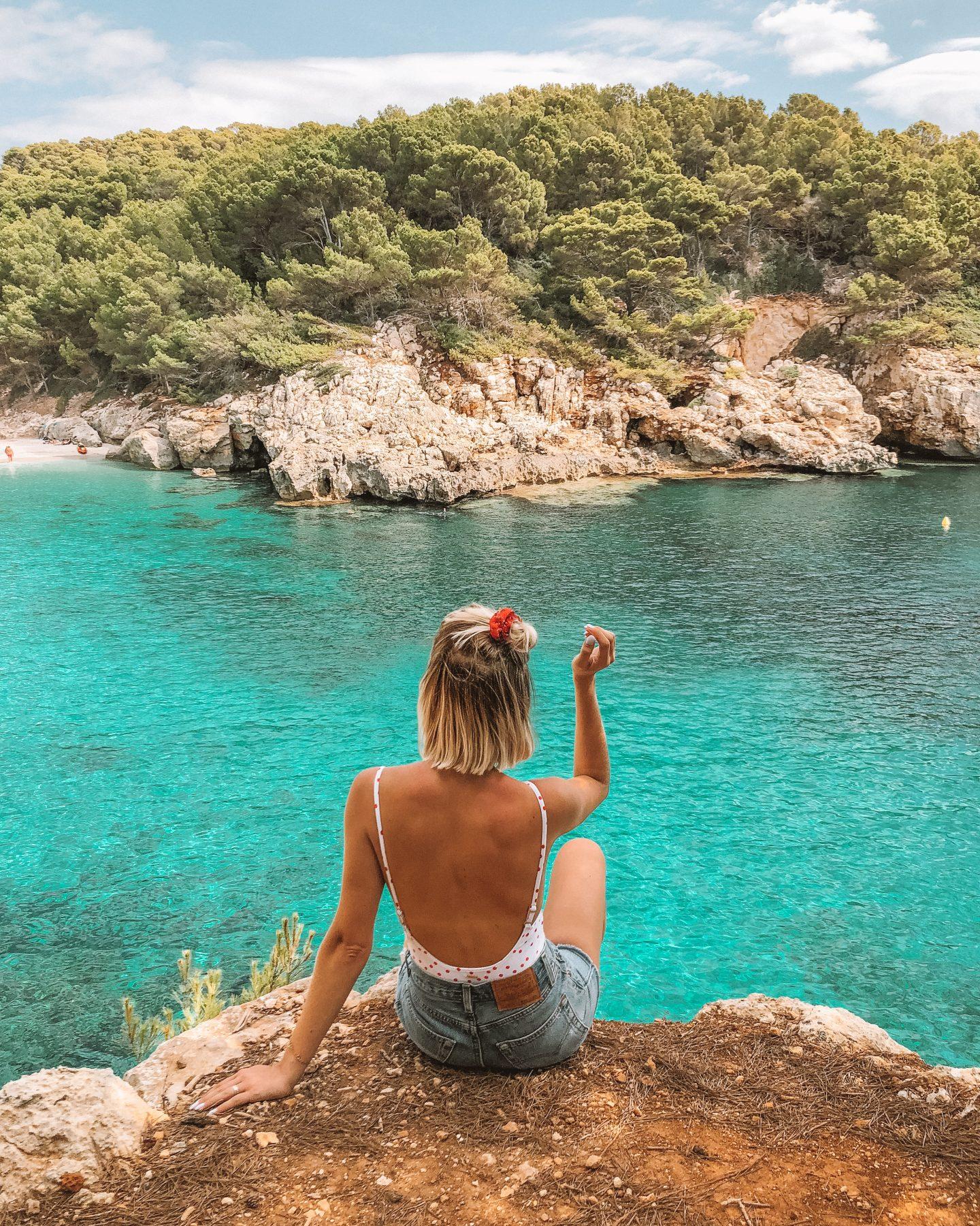 City Guide : Une semaine à Minorque